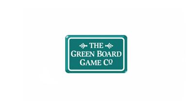 Green Board Game Company