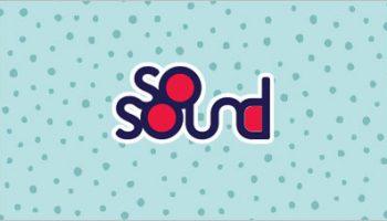 So Sound