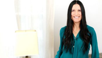 Samira Henley, Jewel Branding