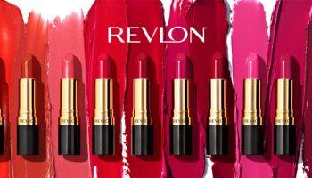 Revlon, MDR Brand Management