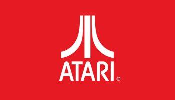 Atari, ICICB Group