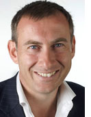 David Berry, Principal Consultant, Interim Licensing Management