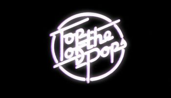 Top of the Pops, BBC