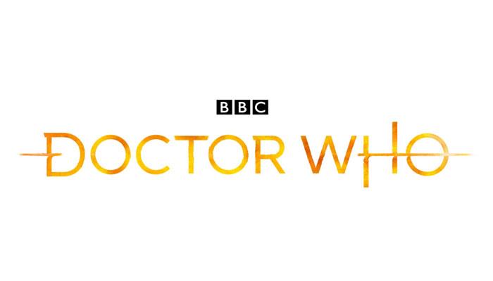 Vanessa Hamilton, BBC Studios