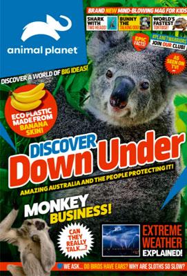 Ian Downes, Start Licensing