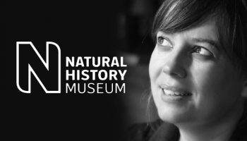 Maxine Lister, Natural History Museum