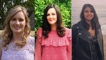 Liz Bonnert,Fleur Neal, Dhamina Mistry, Sanderson Design Group