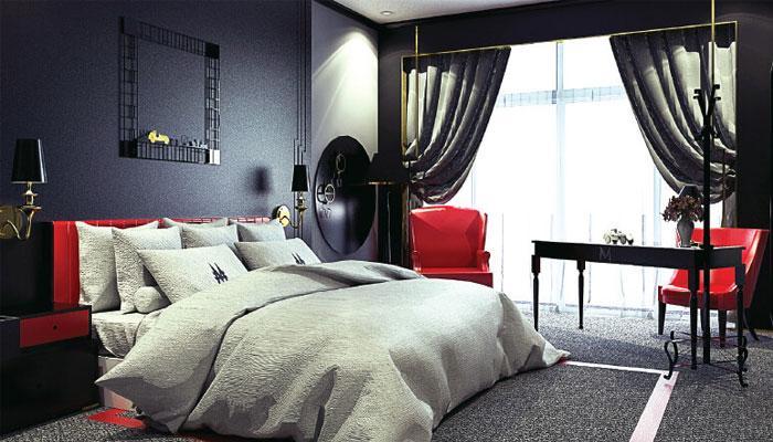 Talking Brands, Hotel, Hospitality
