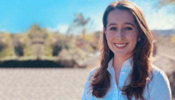 Stephanie Kupperman, Licensing 360