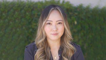 Sunny Hong, Warner Bros.