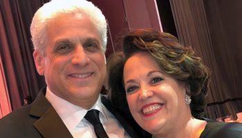 Patti Becker, Anjar Co. & Becker Associates