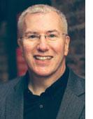 Chris Byrne, Talking Brands