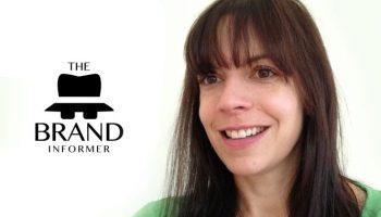 Victoria Preston, The Brand Informer