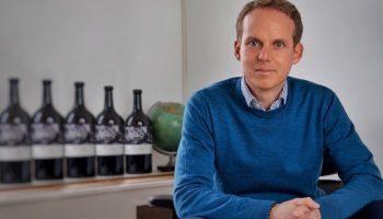 Jerome J. Jacober, Eminent Wines