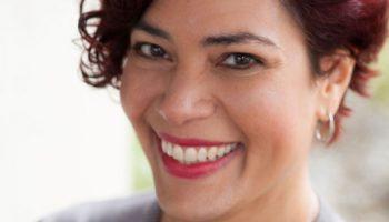 Anita Castellar, FanGirl Consulting & Brand Management